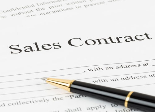 Corporate Law and Commercial Contracts in Spain